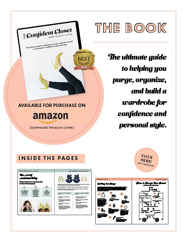 The-Confident-Closet-Media-Kit3.png