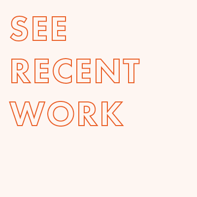 Jillian-Sandrey-Resume-20193.png