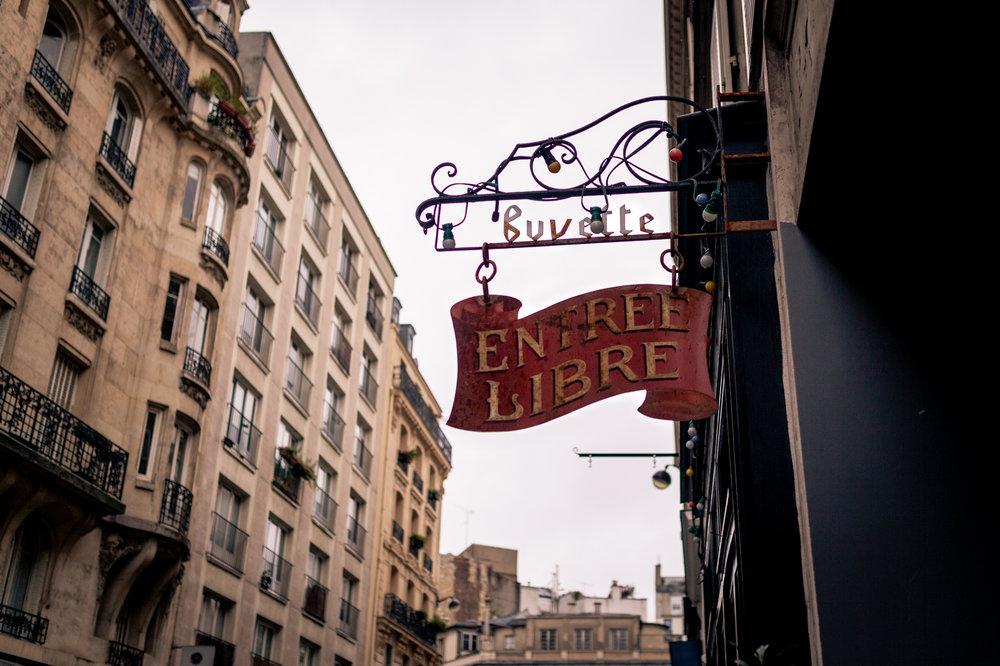 Paris_112017-45.jpg