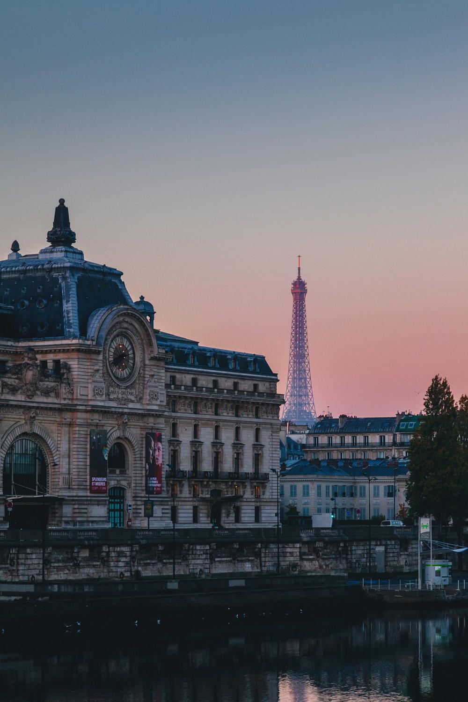 Paris_112017_update10.jpg