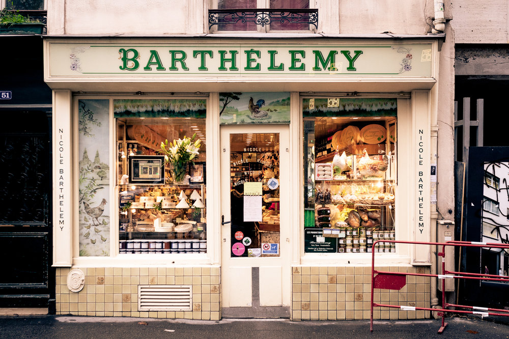 Paris_112017-48.jpg