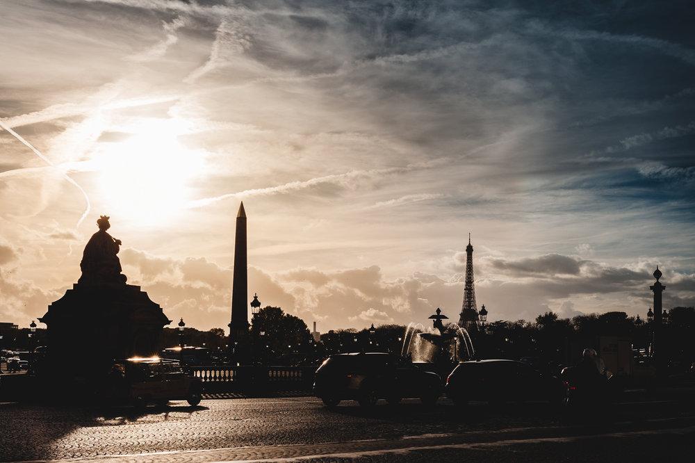 Paris_112017-33.jpg