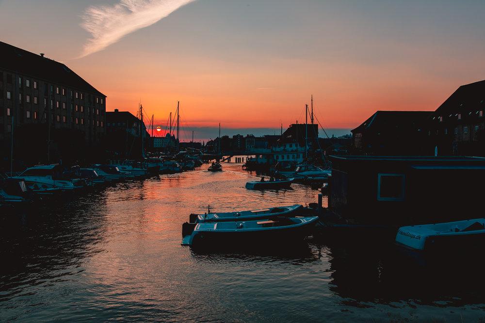 Copenhagen_August_2018-110.jpg