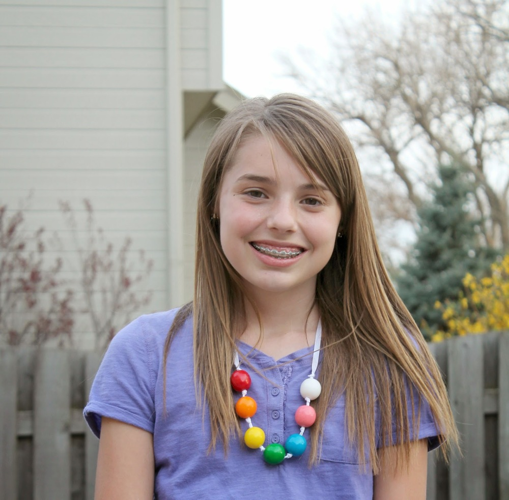 Rainbow+Gumball+necklace.jpg