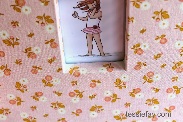 frame+step+11.jpg