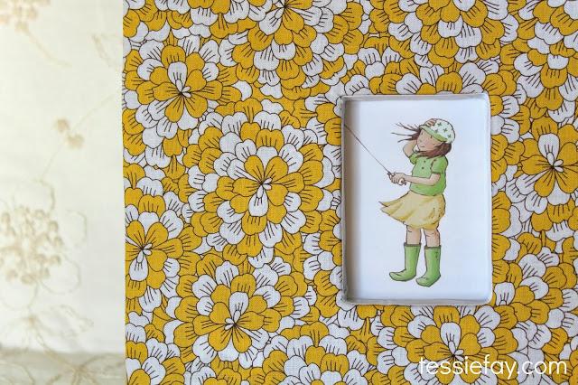 fabric+frame.jpg