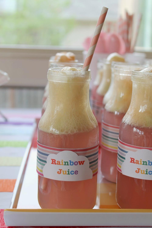 Rainbow+Juice.jpg
