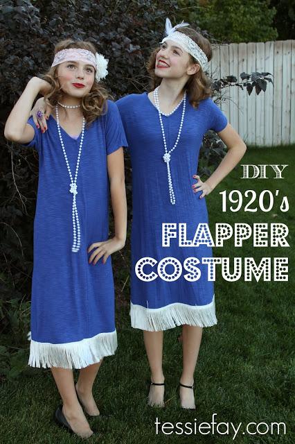 DIY+1920%2527s+Flapper+Costume.jpg