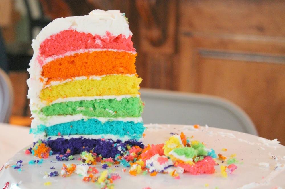 Rainbow+Cake+inside.jpg