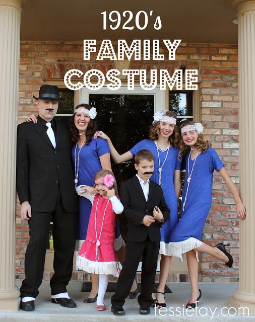 1920's+Family+Costume.jpg