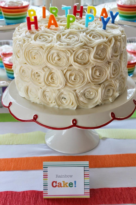 Rainbow+Cake.jpg