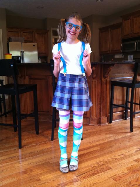 Abby+nerd.jpg