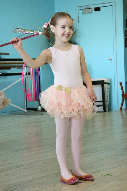 ballet+birthday+baton.jpg