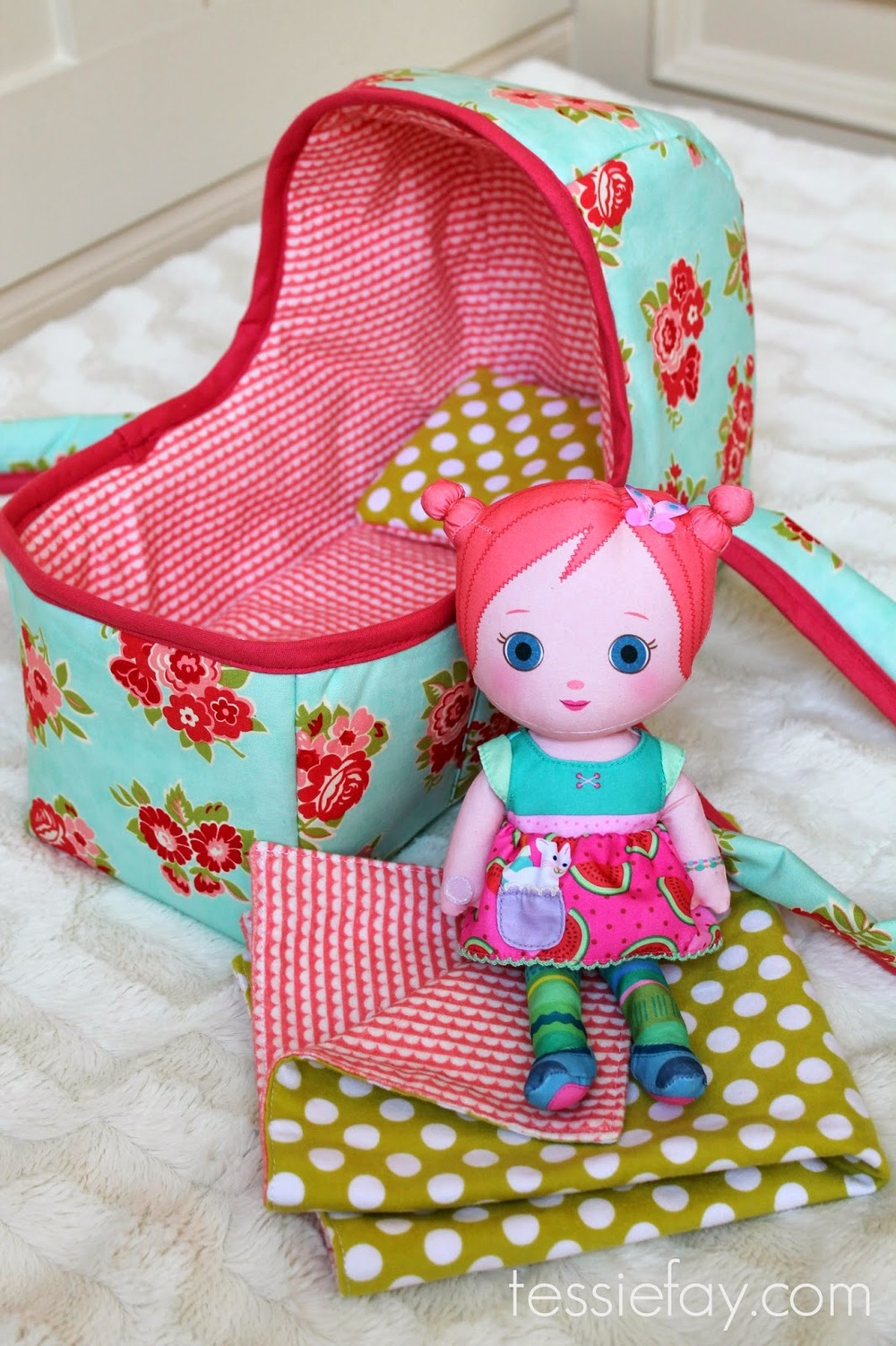 doll+basket+3.jpg