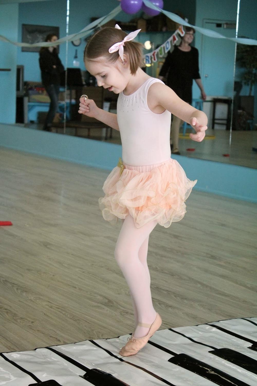 ballet+piano.jpg
