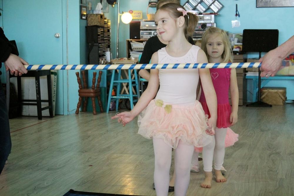 ballet+limbo.jpg