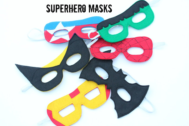 Superhero+masks+pile.jpg