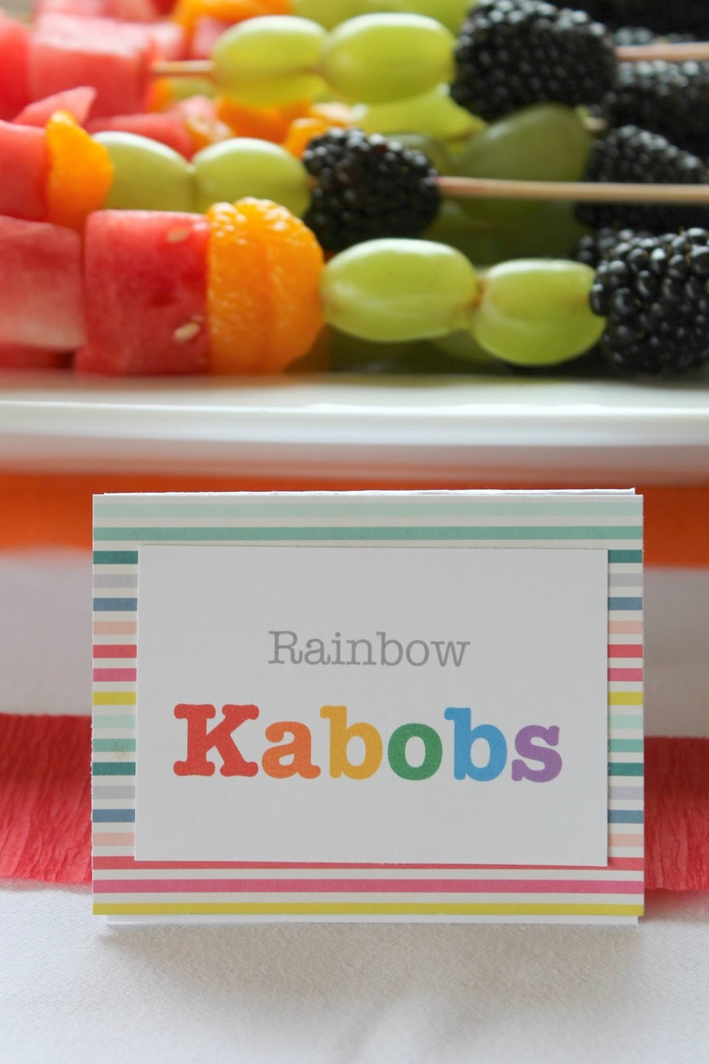 Rainbow+fruit+Kabobs.jpg
