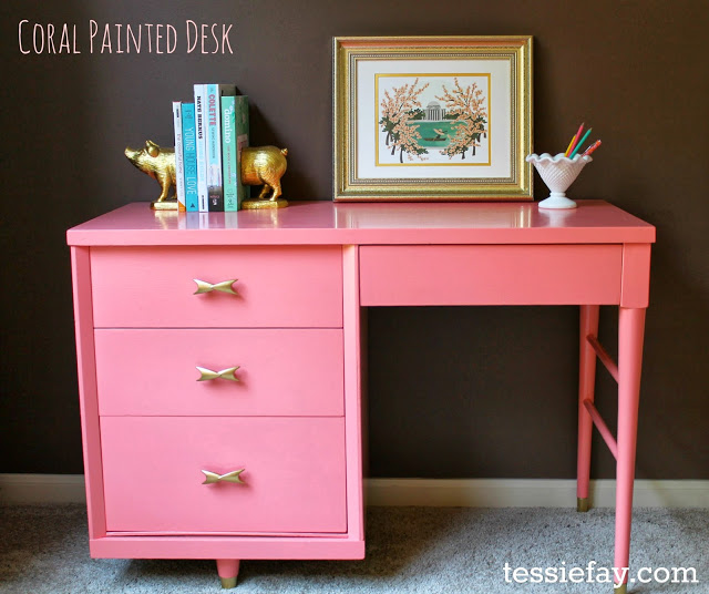 Coral+Painted+Desk.jpg