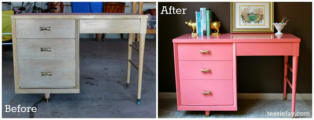 Coral+Desk+before+and+after.jpg
