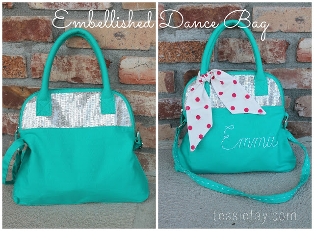 Dance+Bag+before+and+after.jpg