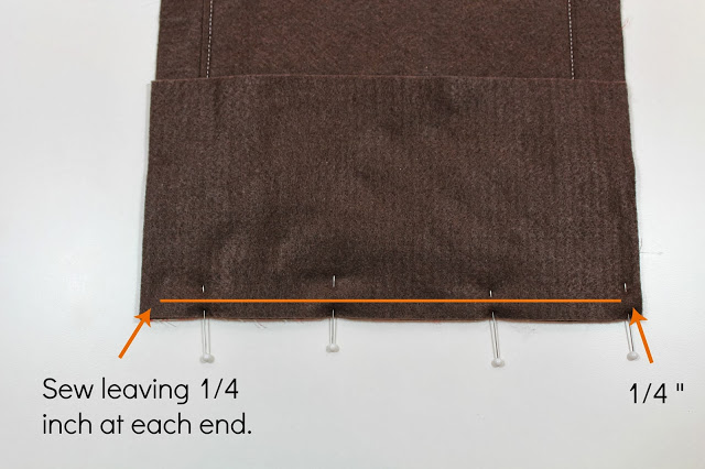 sewing+tote+diagram.jpg