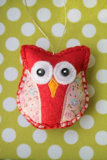 red+owl.jpg