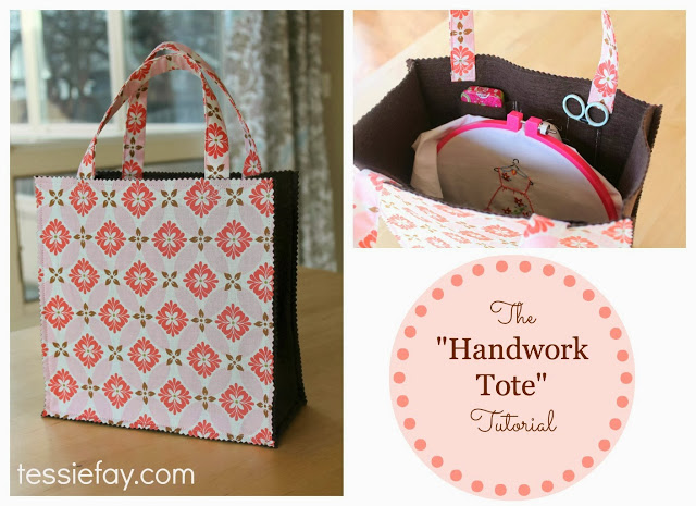 handwork+tote+Collage.jpg