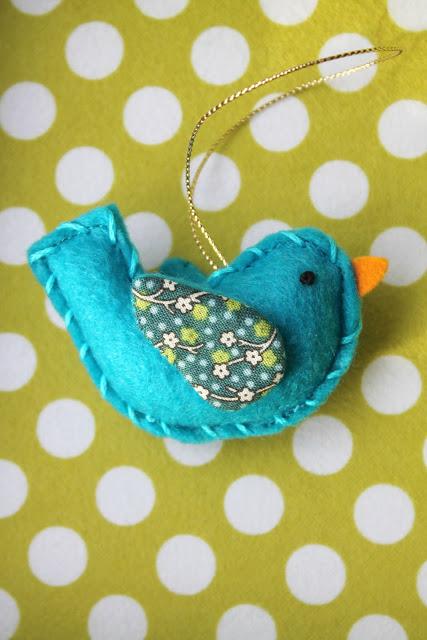 Blue+Bird.jpg