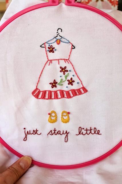 sarahjane+embroidery.jpg
