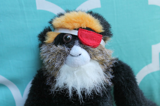 monkey+with+an+eye+patch.jpg