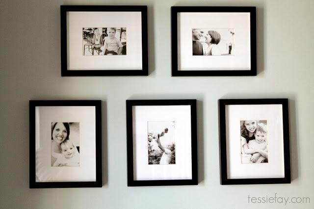 gallery+wall+3.jpg