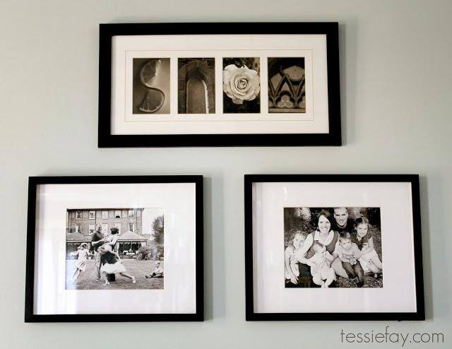 gallery+wall+2.jpg