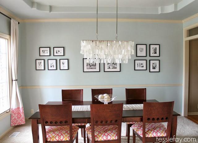 dining+room+1.jpg