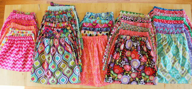 Lib+Skirts+3.jpg