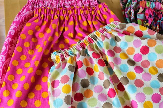 lib+skirts+6.jpg