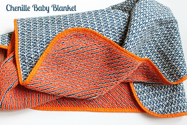 Chenille+Baby+Blanket.jpg