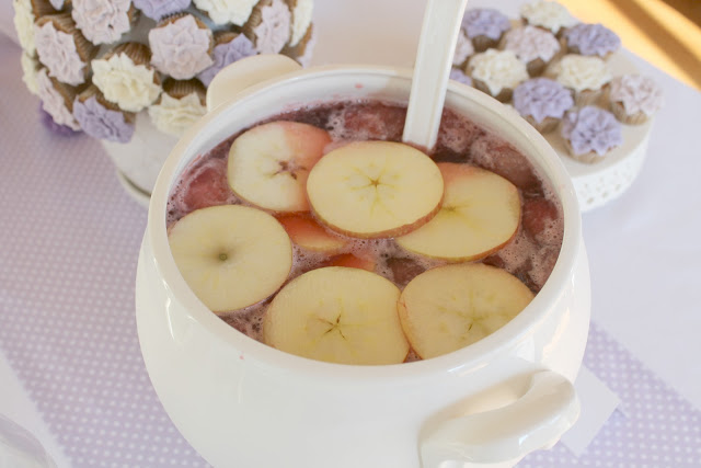 Apple+Orchard+Punch.jpg