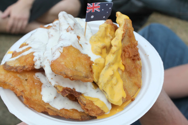 australian+battered+potatos.jpg