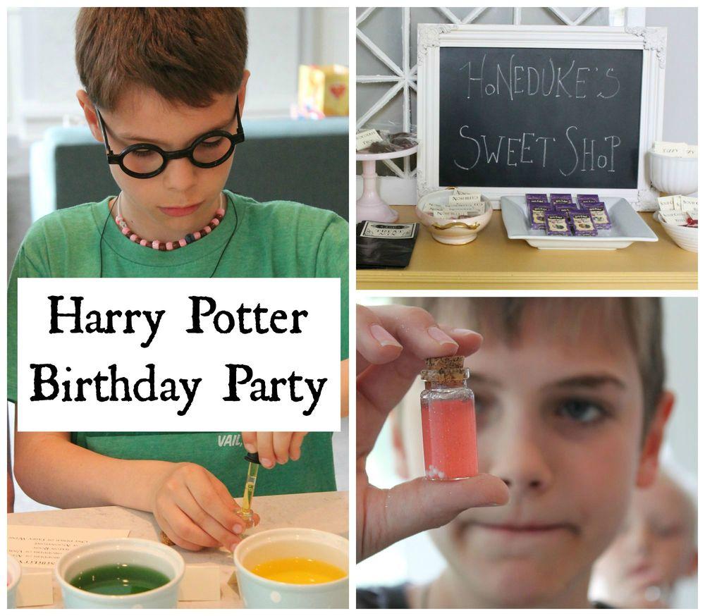 harry potter party .jpg