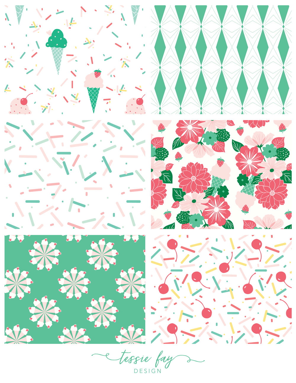 Pattern-Collection-Ice-Cream-2.jpg