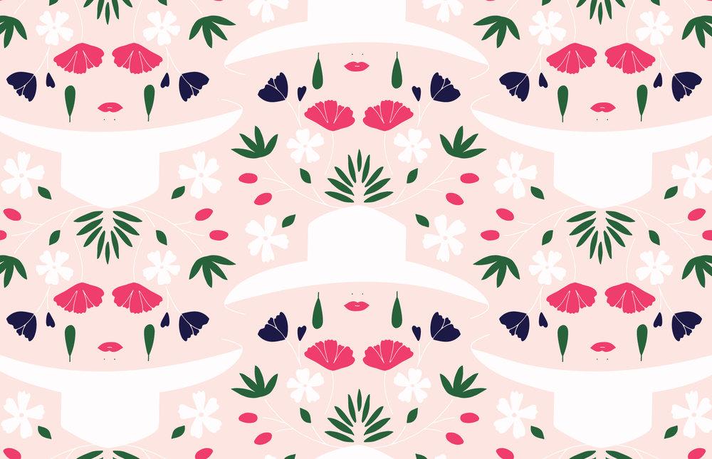 gallery-pattern.jpg