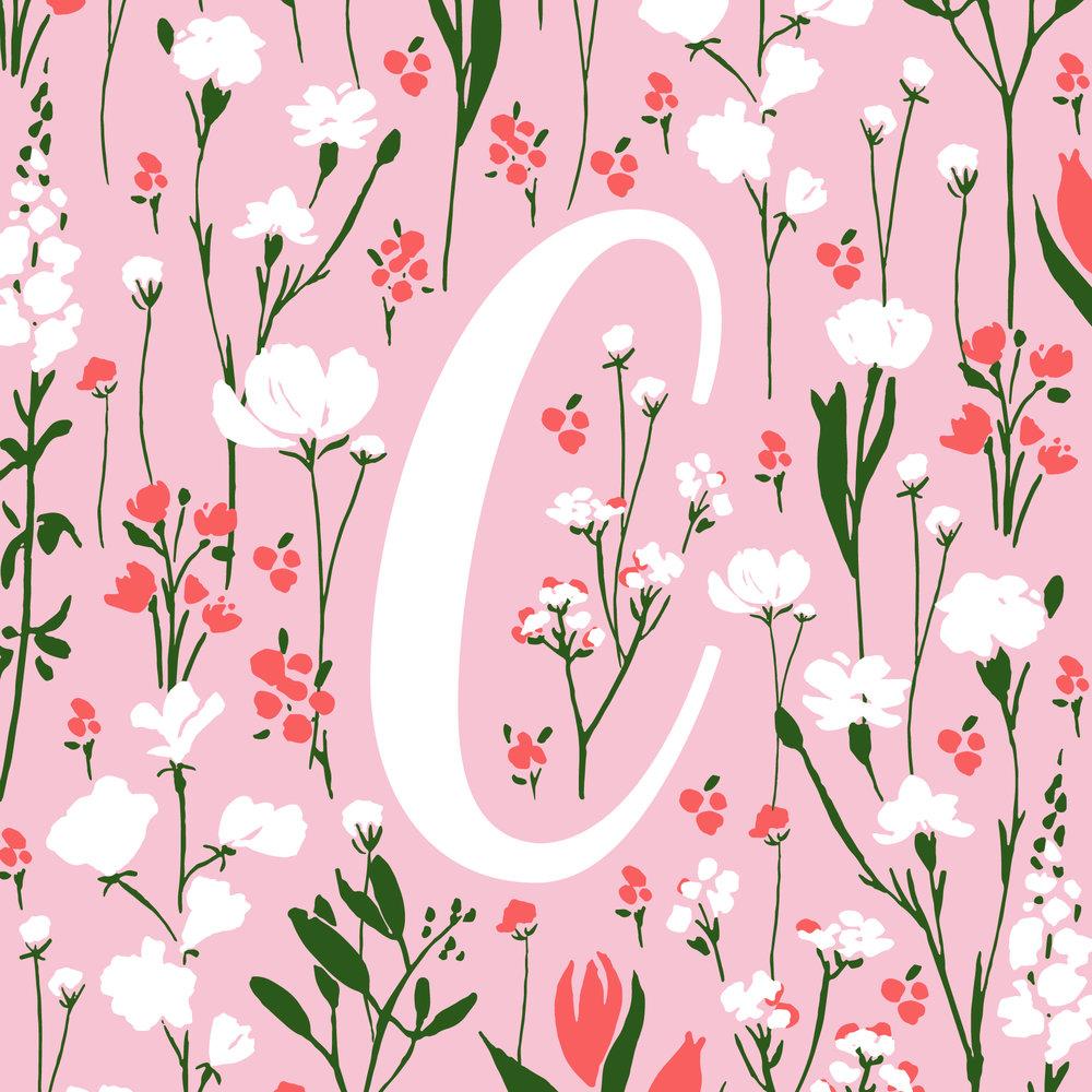 Letter-C.jpg