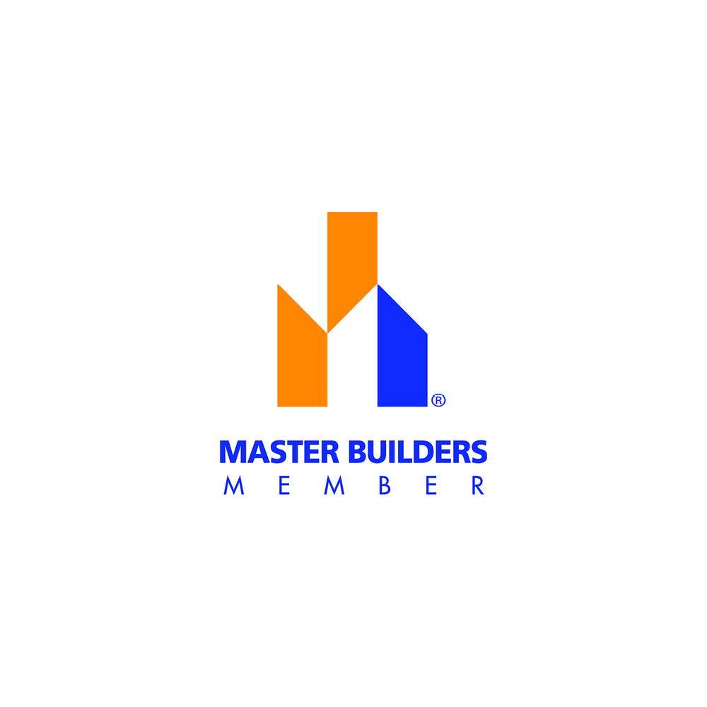 Master Builders Logo - Resize.jpg