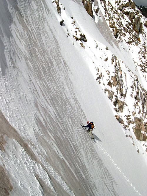Flattop East Couloir.jpg