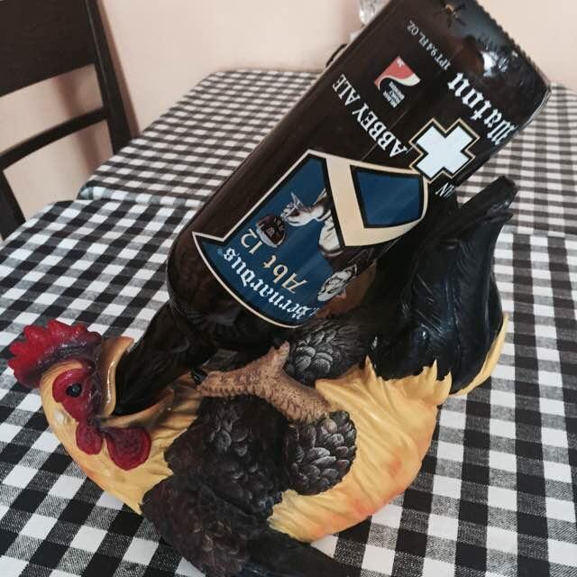 Roaster Drinking.jpg