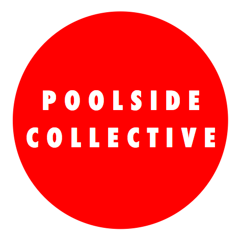 POOLSIDE COLLECTIVE