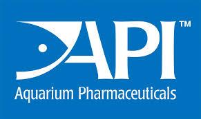 API Fish Care