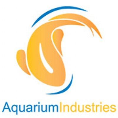 Aquarium Industries