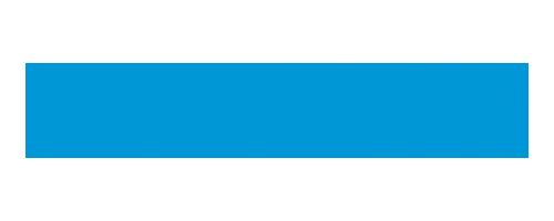 Imax_logo.png